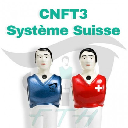 http://www.clubfth.com/wp-content/uploads/2014/11/systeme-suisse.jpg