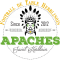 http://www.clubfth.com/wp-content/uploads/2018/11/logo_apache_ok.png
